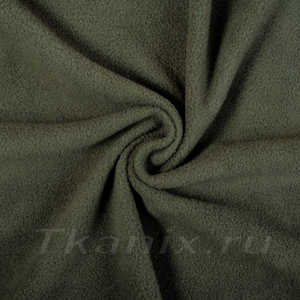 где в тольятти купить ткань
